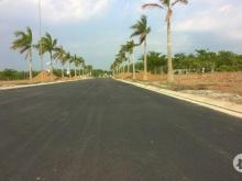 Cần cho ra đi đất với giá rẻ đường Phan Chu Trinh, quận 9, xd tự do. LH: 0888.162.852