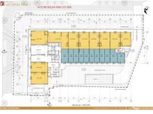 Liên hệ nhận thông tin bảng giá chính sách CC Aqua Park Bắc Giang từ BQLDA, hotline 0962327608