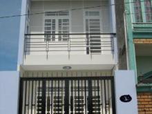 Chỉ 1,2 tỷ sở hữu căn nhà 1 lầu đường Liên Ấp 2-6, Vĩnh Lộc A, DT 4m x 13m, SHR, Tặng nội thất, LH: 0902861147