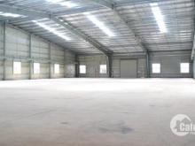 ĐỔ NỢ Cần bán gấp xưởng Mt QL50 cách Nguyễn Văn Linh tầm 1,5km 18 tỷ- SHR 0901058382