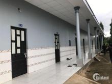 Cần bán gấp dãy nhà trọ 5 phòng tại Nguyễn Văn Bứa, Hóc Môn, giá 950tr.100 m2
