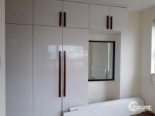 Bán rẻ căn góc 2PN, căn hộ Hưng Phát, đã có sổ hồng, giá bán: 1,640 tỷ