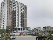 Bán căn hộ dt 94m2 View Công viên giá 2.55 tỷ bàn giao full nội thất cao cấp nhận nhà ở ngay chung cư northern diamond Long Biên