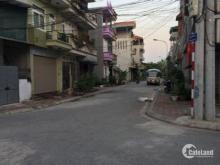 Nhà Long Biên, Ngọc Thụy ngõ 3 gác giá rẻ