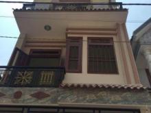 Vợ chồng ly dị bán nhà Mặt Tiền Lê Hồng Phong, Q.10, 125 m2, giá 3,5 tỷ