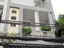 Bán gấp căn hộ Cộng Hòa Plaza, lầu 3.Quận Tân Bình,giá 3,2 tỷ.