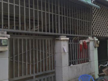 Bán Nhà giá 2tỷ5 Phú Châu, Tam Bình,Thủ Đức (hình thật)