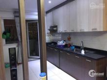 Bán xuất ngoại giao CC Thanh Xuân Complex 24T3 Hapulico giá 35tr/m2. Đóng 50% nhận nhà ngay