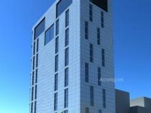 7 tầng thang máy, đẹp nhất Thanh Xuân,14 tỷ, chính chủ vừa ở vừa cho thuê 50 tr/ tháng
