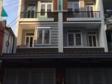 Nhà riêng 5 tầng Ngọc Hà Ba Đình 30m2 mặt tiền 3,5m nội thất đầy đủ 5PN