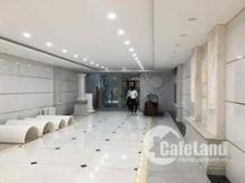 Cho thuê  văn phòng 160m2 giá cực rẻ 160k mặt đường Phạm văn ĐỒng,mặt tiền 100m2 thông sàn