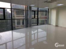 Cho thuê văn phòng phố Phương Mai diện tích 100m2 giá siêu hợp lý