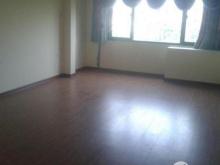 Cho thuê nhà riêng ngõ 151A Thái Hà. 50m2*5T, 2 mặt tiền. 20 tr/th