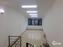 Cho thuê nhà nguyên căn mới xây vị trí cực đẹp trên đường Ngô Xuân Quảng