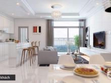 Cho thuê căn hộ Vinhomes Golden River 1,2,3,4PN rẻ nhất từ 16tr/th liên hệ 090.1413.775
