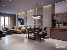 Cho thuê căn hộ The Eastern giá 8tr/th full nội thất cao cấp, vào ở ngay. LH xem nhà 0947146635