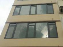 Tôi đang có sàn văn phòng cho thuê tại số 47 Nguyễn Xiển dt 150m thông sàn