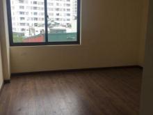 Văn phòng cực đẹp 30-45m2 tại Hoàng Văn Thái, giá chỉ 10$/m LH 0901793628