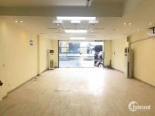 Cho thuê văn phòng giá trọn gói từ 100-250m2 ở Vũ Tông Phan