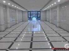 Cho thuê văn phòng tại số 47 Nguyễn Xiển , Hạ Đình, Thanh Xuân diện tích 160m