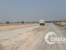 Cơ hội đầu tư  dự án hot nhất Vĩnh Điện cuối năm 2018