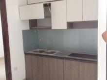 Chính chủ bán căn hộ Nguyễn Khang 700tr-35-43-45m2 , đủ nội thất