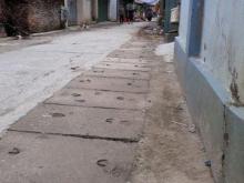 Chính chủ bán nhà 3 tầng xây mới, sổ đỏ chính chủ, Phú Lãm, Hà Đông, Hà Nội