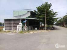 Nhà xưởng- MT Trần Văn Giàu xuất ngoại bán gấp, DT: 260m2- giá 3 tỷ