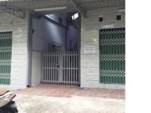 Chính chủ bán lỗ vốn 24 phòng trọ đang thuê kín phòng ngay MT chợ tiện KD, LH 0908785960