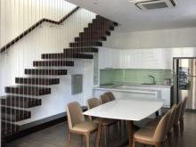 Bán villa Nam Việt Á , Đà Nẵng. Biệt thự được đội ngũ kĩ thuật thiết kế và xây dựng chuyên nghiệp bậc nhất Đà Nẵng tạo nên