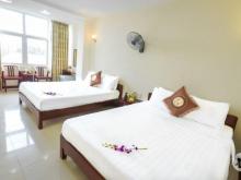 Bán  khách sạn đường Phan liêm , Ngũ Hành Sơn , Đà Nẵng