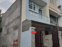 Bán nhà đẹp Thạnh Lộc 37 Quận 12