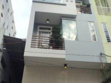 bán nhanh căn nhà trương chinh quận 12 2 lầu 3pn 32m2 1ty850tr