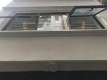 Nhà 5 tầng CẦU KIỆU-HAI BÀ TRƯNG quận 3, 5x14m,7.9tỷ