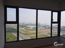 Cần bán căn hộ ANGIA Skyline,107m2,giá tốt nhất thị trường.