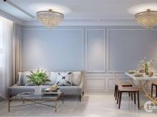 Sở hữu ngay căn hộ cao cấp Imperial Place – theo phong cách Hàn Quốc hiện đại liền kề AEON MALL