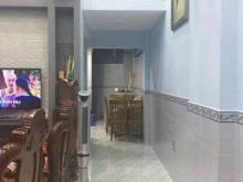 Nguyễn Thái Sơn  xe FORTUNER  đánh vào nhà ,62m2, 4 tỷ.