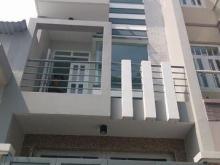 Bán nhà hẻm KD, Bùi Thị Xuân, P.1, Tân Bình, DTSD: 138m2, 5PN, giá chỉ 4.75 tỷ TL.