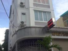 Bán nhà H4m, Bùi Thị Xuân, P.2, Tân Bình, DTSD: 136m2, 5PN, giá chỉ 4.75 tỷ TL