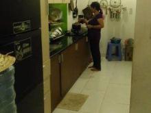 Bán căn hộ 4s linh đông mặt tiền đường phạm văn đồng full nội thất lh:01279327347 mr.tâm (zalo - viber )
