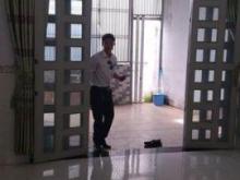 nhà hẻm Tô Ngọc Vân 59,2m2 giá 2 tỷ870 - 0972700926