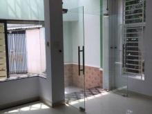 Bán nhà hẻm 51 đường 10 phường Linh Chiểu quận Thủ Đức.