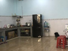 Nhà mới trệt lầu, 104m2,hẻm 5m, Đ.9 P.Linh Tây, Q.thủ đức
