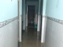 Nhà mới 1 lầu trệt , 104m2, Đ.9, P.Linh Tây, Q.thủ đức