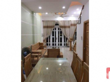 Nhà Mặt Tiền Phường Tam Phú, Quận Thủ Đức, 89m2, SHR, giá 2,5 Tỷ