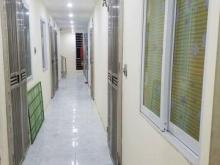 Chính chủ bán chung cư Nguyễn Hoàng Tôn 2 phòng ngủ Chỉ 700tr
