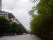 Bán căn hộ chung cư Dream Town tầng 5 làm nhà ở hoặc văn phòng