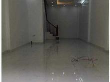Cho thuê nhà 9 tầng mặt phố Kim Mã Thượng 85m2 giá75tr