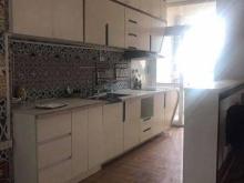 Cho thuê căn hộ chung cư khu đô thị Sài Đồng, full đồ, S75m2 giá 5.5tr/th