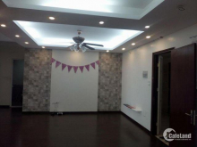 cho thuê căn hộ chung cư Valencia khu đô thị Việt Hưng, 5.5 tr/th, 2PN, 2VS, LH: 0967341626